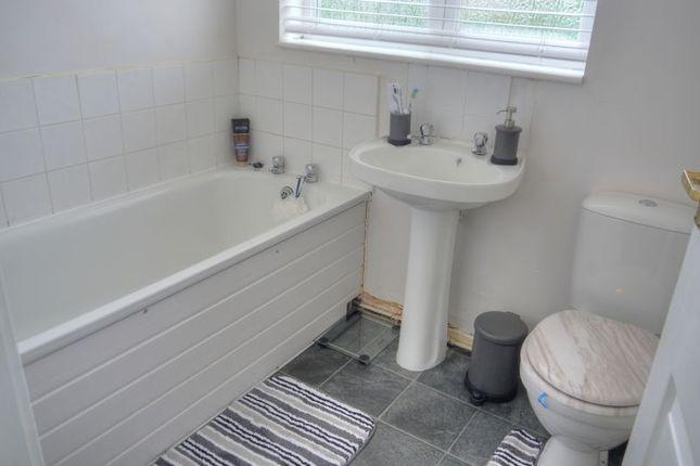 Photo 3 of Victoria Terrace, Bedlington NE22