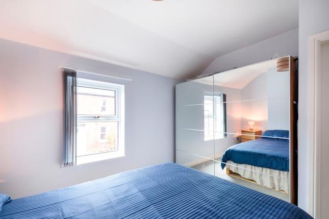 Bedroom One of Chatsworth Terrace, Newstead Village, Nottingham, Nottinghamshire NG15