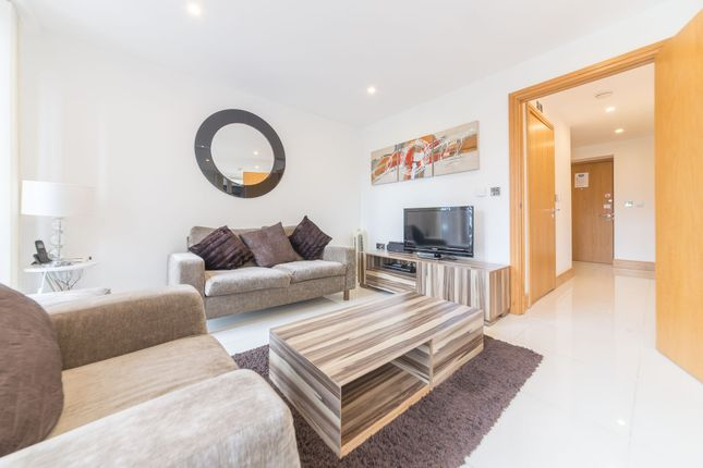 1 bedroom flats to let in euston station, london nw1 - primelocation