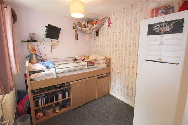 Bedroom 2 of Wengraig Road, Tonypandy, Rct CF40
