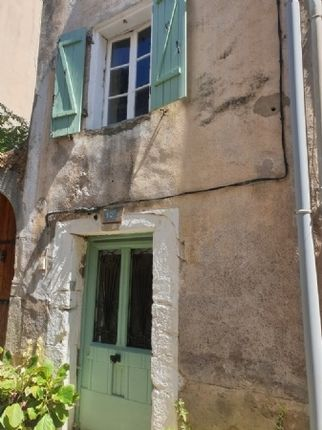 Thumbnail Pub/bar for sale in Beziers, Languedoc-Roussillon, 34500, France