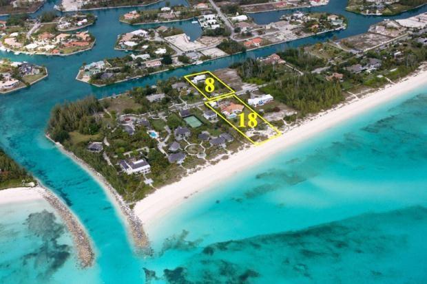 Picture No. 02 of Spanish Main, Freeport, Grand Bahama, Bahamas
