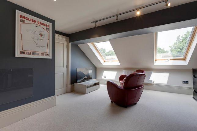 Bedroom 4 of Totley Brook Road, Dore, Sheffield S17