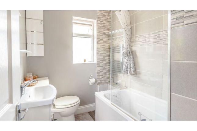 Bathroom of Ronfearn Avenue, Orpington BR5