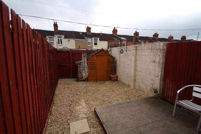 Photo 1 of Montagu Street, Rodbourne, Swindon SN2