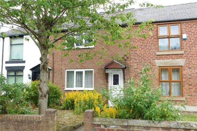 Thumbnail Terraced house for sale in Chesham Road, Walmersley, Bury, Lancashire