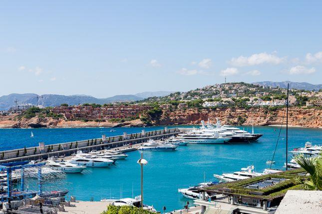 4 bed villa for sale in Santa Ponsa - Port Adriano, Mallorca, Balearic Islands