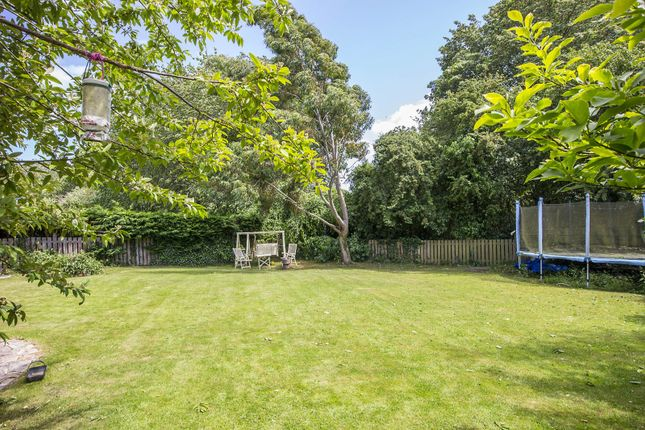 Thumbnail Property for sale in Wansdyke, Morpeth