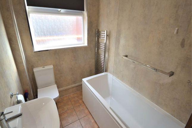 Bathroom (1) of Broomfield Road, Gosforth, Newcastle Upon Tyne NE3