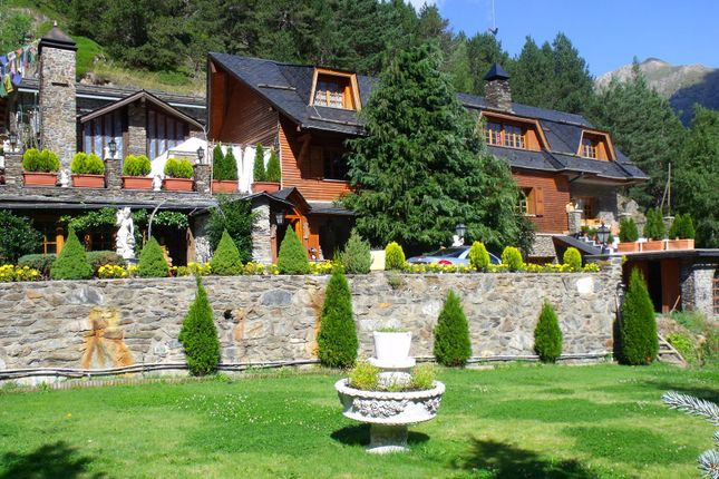 Thumbnail Chalet for sale in +376808080, La Massana, Andorra