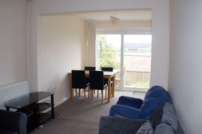 Property to rent in Sundridge Close, Canterbury