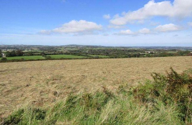 Picture No. 1 of Stithians, Truro, Cornwall TR10