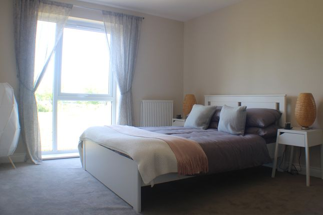 2 bedroom flat for sale in Castello Court, East Dock Road, Newport