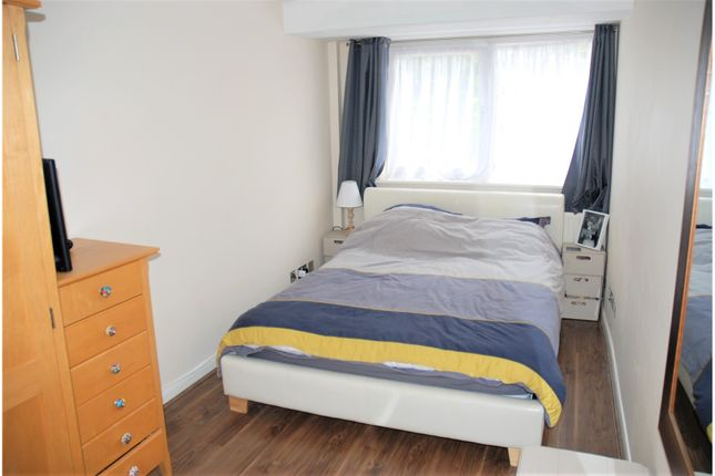 Bedroom One of Garland Close, Hemel Hempstead HP2