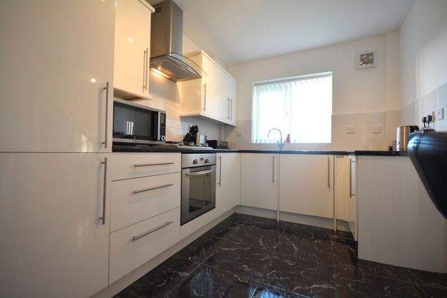 Photograph 4 of Pelaw Grange Court, Chester Le Street DH3