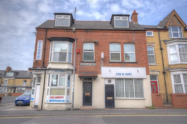Bridlington Property Prices
