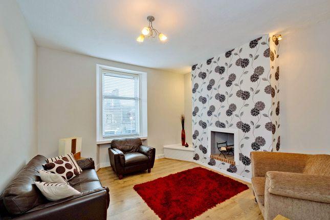 1 bed flat to rent in Bankhead Road, Bucksburn, Aberdeen AB21