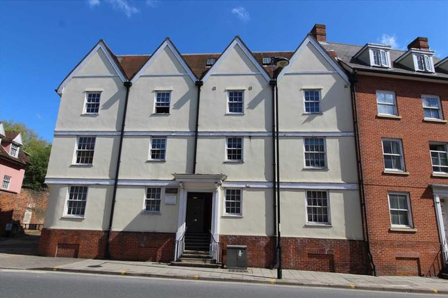 Main Picture of Fore Street, Ipswich IP4