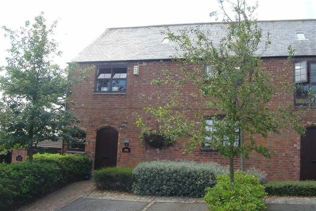 Thumbnail Office to let in Unit 3, Narborough Wood Park, Enderby, Leics