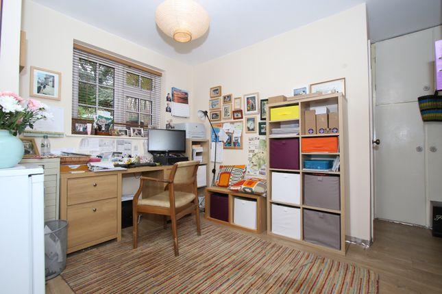 Bedroom 2 of Worth Matravers, Swanage BH19