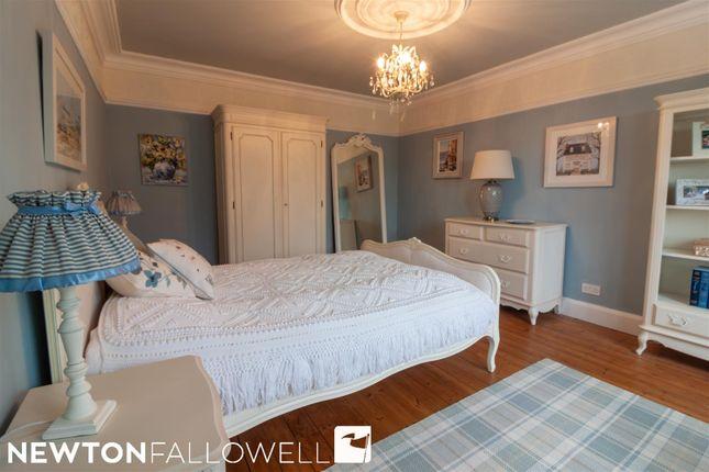 Master Bedroom of London Road, Retford DN22