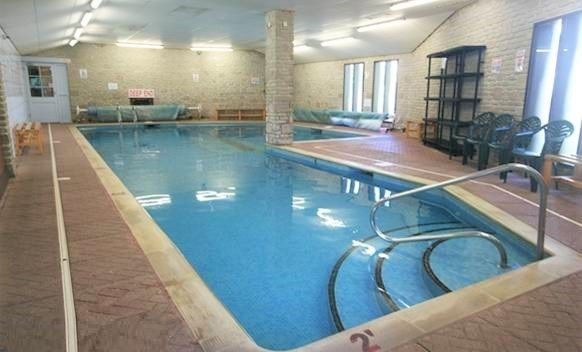 Thumbnail Mobile/park home for sale in Wheal Rodney, Marazion, Penzance, Cornwall