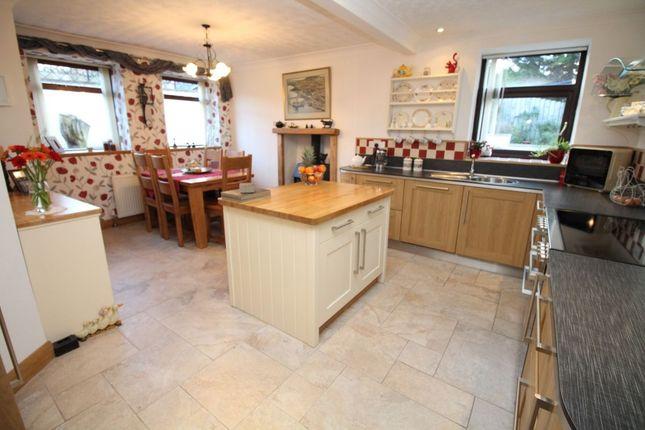 Thumbnail Semi-detached house for sale in Woodburn Road, Carrickfergus