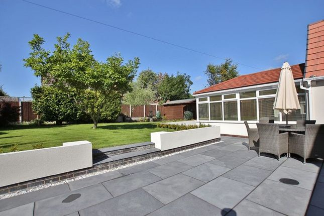 Photo 33 of Barnston Road, Heswall, Wirral CH60