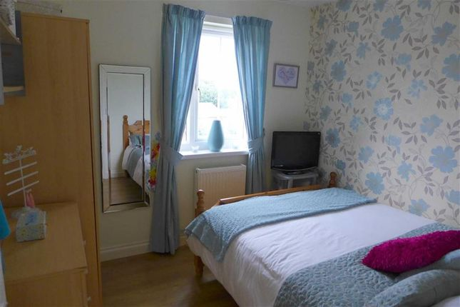 Front Bedroom of Aberystwyth, Ceredigion SY23