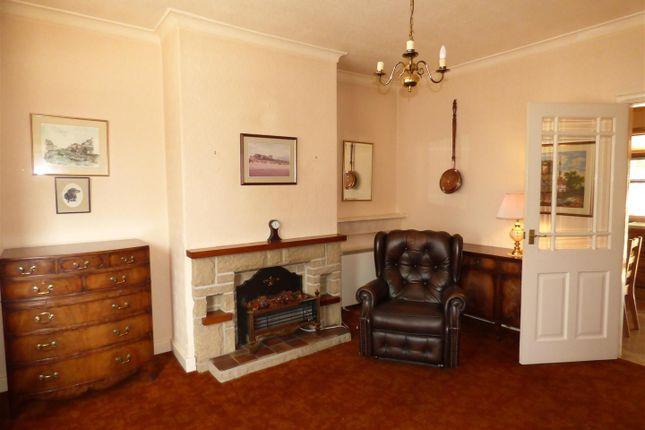 Lounge 0Ne of Conway Street, Long Eaton, Nottingham NG10