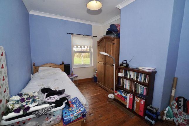 Bedroom of 51 Cockpit Hill, Brompton, Northallerton DL6