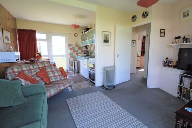 Living Area of Edward Road, Winterton-On-Sea, Great Yarmouth NR29
