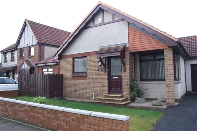 Thumbnail Bungalow to rent in Creel Drive, Cove, Aberdeen