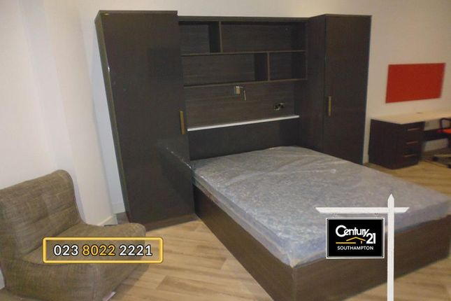 Rooms To Rent In Southampton All Bills Included