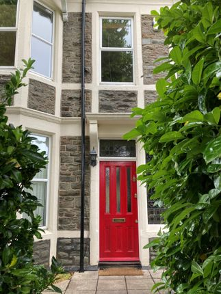 Thumbnail End terrace house to rent in Thingwall Park, Fishponds