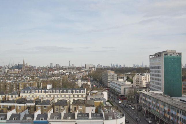 Photo 11 of Notting Hill Gate W11, Notting Hill Gate, London,