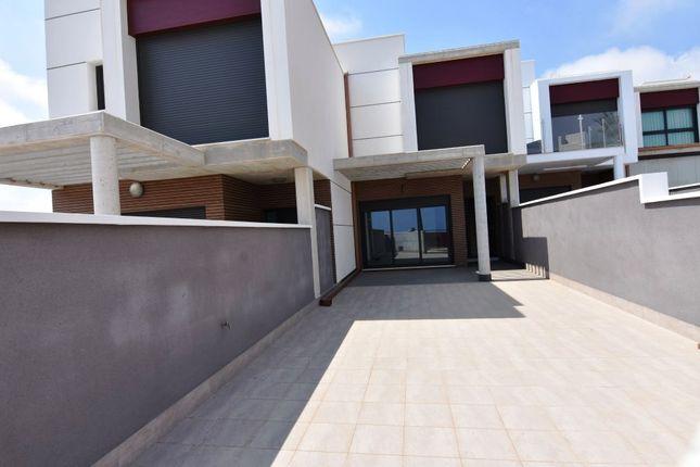 Villa for sale in Puerto De Mazarron, Puerto De Mazarron, Mazarrón, Murcia, Spain