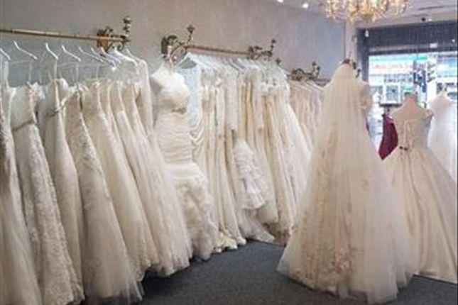 Photo 6 of Bridal Retailer B30, Cotteridge, West Midlands