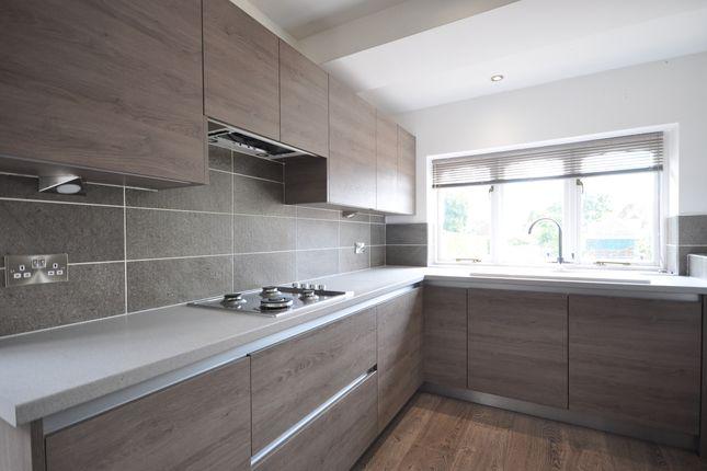 Kitchen(1) of Langham Road, Robertsbridge TN32