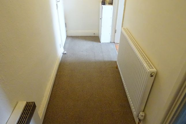 Hallway of New Street, Greasbrough S61