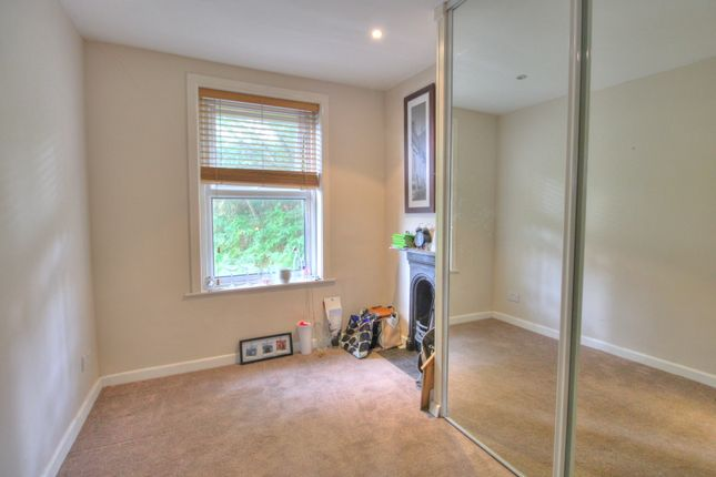 Bedroom 3 of Salterns Road, Parkstone, Poole BH14