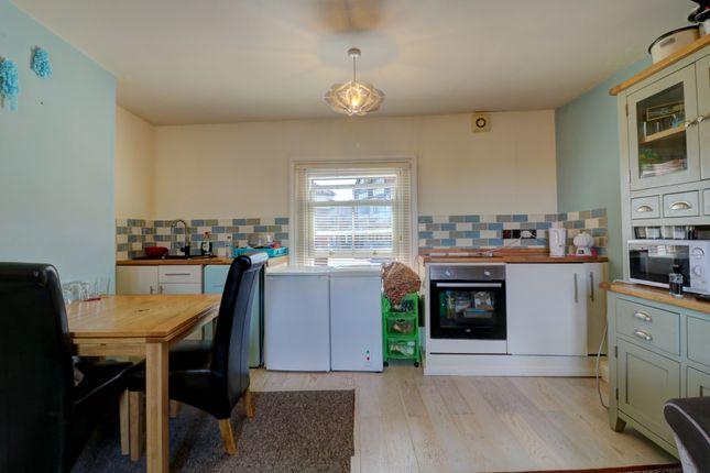 Kitchen of High Street, Haslemere GU27