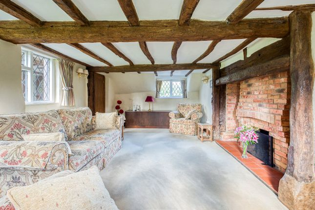 Picture No. 18 of Perry Mill Lane, Ullenhall, Henley-In-Arden, Warwickshire B95