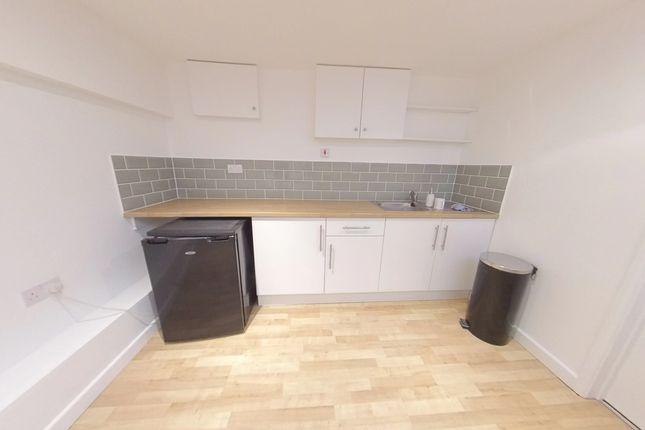 Kitchen of Garratt Lane, Wandsworth SW18