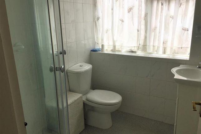 Shower Room of Ingleton Drive, Easingwold, York YO61