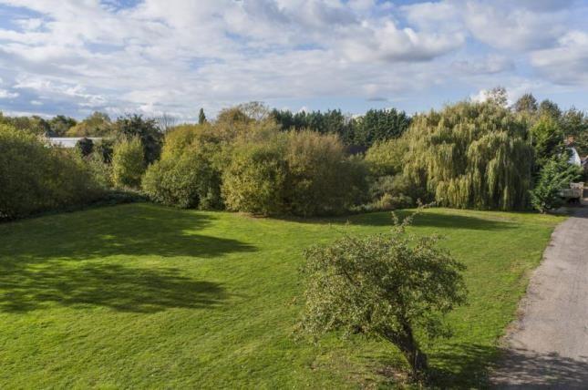 Picture No.24 of Shepreth, Royston, Cambridgeshire SG8