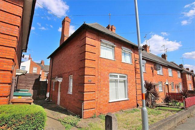 Rosebery Avenue, St James, Northampton NN5