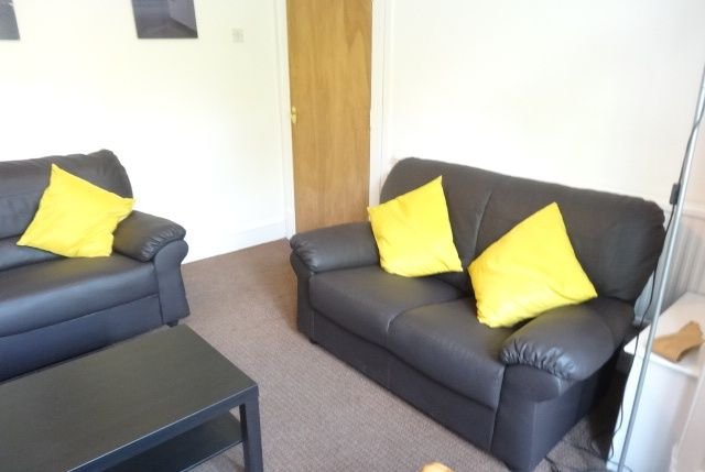 Thumbnail Terraced house to rent in Llantwit Road, Treforest, Pontypridd