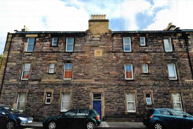 Flat to rent in Millhill, Musselburgh