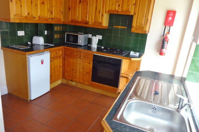 Kitchen of Orchard Waye, Uxbridge UB8